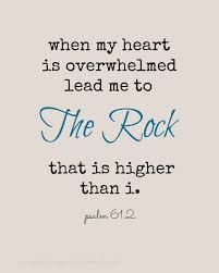With a Grateful Prayer and a Thankful Heart: My Rock Grateful Prayer, Thankful Heart, Bible Verses Quotes, Bible Scriptures, Faith Quotes, Healing Scriptures, Peace Quotes, Hope Quotes, Healing Quotes