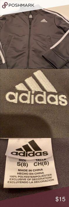 correspondant pas cher en couleur grand assortiment adidas
