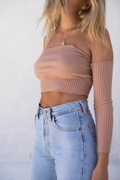 Cute Summer Outfits To Copy Right Now Love Fashion, Fashion Outfits, Womens Fashion, Fashion Trends, Cute Summer Outfits, Cute Outfits, Summer Clothes, Looks Style, My Style