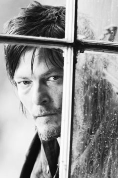 Normanlicious