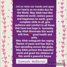 Jumma Mubarak Messages, Jumma Mubarak Quotes, Quran Quotes, Islamic Quotes, Juma Mubarak Images, Jumma Mubarik, Happy Birthday Wishes Cards, Good Morning Images, Forgiveness
