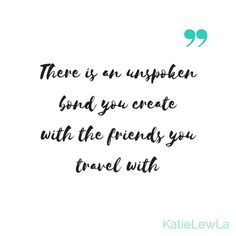 18 Likes, 3 Comments - KatieLewLa Vacation Quotes, Travel Quotes, Wanderlust Quotes, Asia Travel, Be Yourself Quotes, Quote Of The Day, Traveling By Yourself, Philosophy, Travel Inspiration