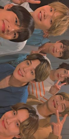 Bts Taehyung, Bts Bangtan Boy, Bts Jimin, Hoseok Bts, Bts Group Picture, Bts Group Photos, Foto Bts, Bts Wallpaper, Cute Pastel Wallpaper