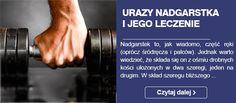 Urazy i schorzenia okolicy nadgarstka oraz ich leczenie => http://www.kulturystyka.sklep.pl/info/urazy-i-schorzenia-nadgarstka |  #kontuzja #uraz #wypadek #leczenie #diagnostyka #nadgarstek #siłownia #trening #ćwiczenia #kulturystyka_sklep
