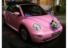 Image result for vw beetle modified