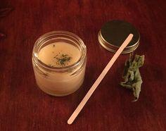 eucalyptus + rosemary | cough suppressant | menthol chest rub | organic vicks…