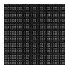 "Marimekko Marimekko II Muru 33' x 27.6"" Gingham Wallpaper | AllModern"