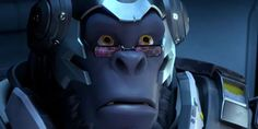 Overwatch Porn is real, and it's predictably grim – and not NSFW  - DigitalSpy.com