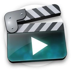5047102a6 And if so how does people that are successful with video marketing earn  money with videos?