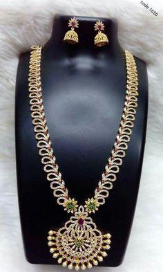 New jewellery sets EnquiryOrder what'sapp 9573737490 No cod