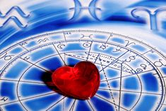 Se você adora assuntos astrológicos e não sai de casa sem observar detalhes do seu horóscopo diariam...