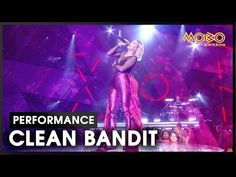 CLEAN BANDIT ft. Anne-Marie - Rockabye ( #live at MOBO Awards ) http://www.365dayswithmusic.com/2016/11/clean-bandit-ft-anne-marie-rockabye.html?spref=tw #CLEANBANDIT #AnneMarie #Rockabye #mobo #MOBOAwards #music #edm #dance #nowplaying #musicnews #np
