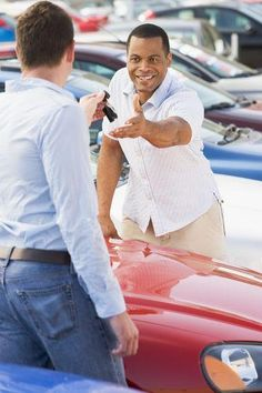 #AdvantageCarRentals in Primarily into the #Leasing Business and caters to the Car