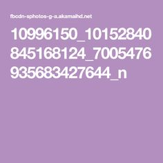 10996150_10152840845168124_7005476935683427644_n Clothing Apparel