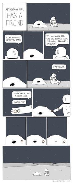 astronaut-bill-part-4 so many good feelings
