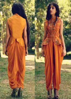 yellow jacket hindu personals Find great deals on ebay for lotus patch and lotus id 6153 yellow lotus flower patch lily pond garden hindu aum om lotus hindi indian yoga peace trance.