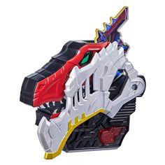 Power Rangers Dino, Power Rangers Morph, Power Rangers Figures, Rangers Team, Mighty Morphin Power Rangers, Power Ranger Birthday, Quirky Art, Electronic Toys, Air Max Sneakers
