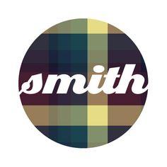 Logo by Jamie Stolarski - www.j-sto.com/