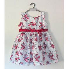 8122d36a5 37 Best Summer Frocks for Baby Girls images