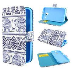 Leathlux Elephants Design Wallet PU Leather Stand Flip Case Cover for Motorola Moto X, http://www.amazon.com/dp/B00KMPVIJA/ref=cm_sw_r_pi_awdm_yIAUtb1J2XY5G