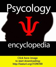 Psychology St, iphone, ipad, ipod touch, itouch, itunes, appstore, torrent, downloads, rapidshare, megaupload, fileserve