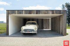 Livinlodge houten bijgebouwen - Livinlodge Pure Olsene - Hoog ■ Exclusieve woon- en tuin inspiratie.