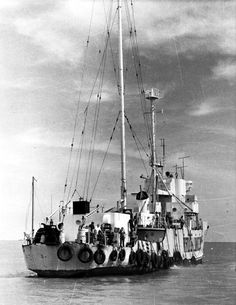 The Radio London ship MV Galaxy photographed from the supply tender that bought supplies and DJs/crew back and forth to the Essex coast. Essex Coast, Underwater Welding, Radios, Pocket Radio, Free Radio, Old Time Radio, Throw In The Towel, Transistor Radio, North Sea