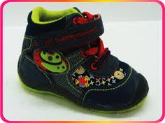 zapatos para niños bubble gummers - Buscar con Google