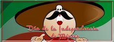 Día Independencia de México - Portadas para Facebook