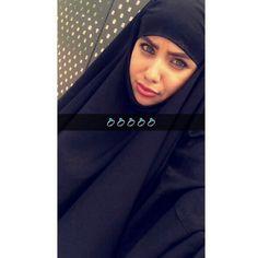 Image de beautiful, islam, and muslim
