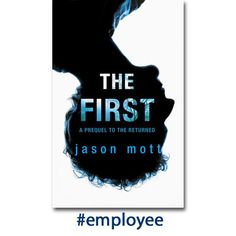 Free Book - The First, a prequel short story to The Returned by Jason Mott, is free to pre-order in the Kindle store and from Barnes & Noble, courtesy of publisher Harlequin MIRA. Freebies Uk, Literary Fiction, Free Kindle Books, Book 1, Short Stories, The One, Audio Books, In This World, Novels