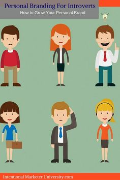 6 cartoon characters in the workplace vector Cartoon Cartoon, Free Cartoon Images, Kids Cartoon Characters, Vector Characters, Character Illustration, Digital Illustration, Human Vector, Clever Kids, Animation