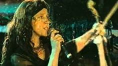 The Kelly Family - Sick Man - Live at Loreley 1995
