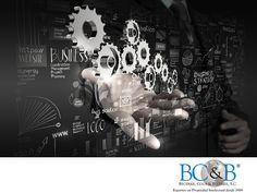 TODO SOBRE PATENTES Y MARCAS. En Becerril, Coca & Becerril, nos especializamos en trazar estrategias para generar valor económico a partir de la tecnología y la propiedad intelectual, en beneficio de su negocio. En BC&B siempre estamos pensando en nuestros clientes. http://www.bcb.com.mx/