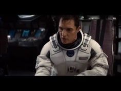 A video essay on the use of time and conflict in Christopher Nolan's 2014 film Interstellar. Christopher Nolan, Interstellar, Films, Videos, Movies, Cinema, Movie, Film, Movie Quotes