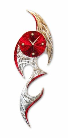 13 The Metal Wall Art I Dream For Ideas Metal Wall Art Metal Walls Metal Art