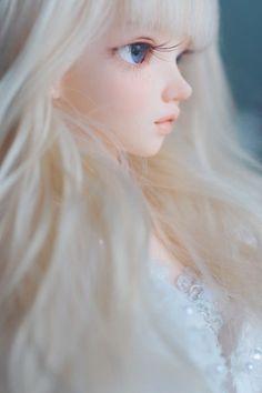 「光の魔力」ロシアの人形が放つ魅惑に心が掴まれて離れない oso polar                                                                                                                                                                                 もっと見る