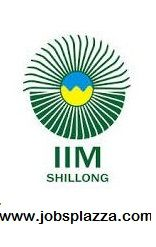 Indian Institute of Management, Shillong has announced IIM recruitment 2014 for vacant post. Eligible candidates must apply these IIM Government jobs 2014 through online.The job responsibility of the candidate is Admissions Officer. There is only one vacancy for this Admission Officer post.