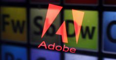 Adobe Systems Designs New Features For Microsoft by Eva Brain