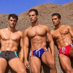 #gayspeedoboy #underwear #underpants #bikini #bikinis #brief #briefs #boxerbriefs #thong #tightywhities #jockstrap #underwearboy #underwearlad #LadInUnderwear #boyinunderwear #sexyboy #sexylad #sexyman #underwearbulge #guyinspeedo