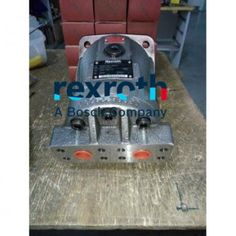 Buy Rexroth Axial Piston Pump/motor from L&X Hydraulic Co., LTD,Hydraulic Piston Pump/Motor Distributor online Service suppliers. Hydraulic Fluid, Hydraulic Pump, Angular Acceleration, Gas Energy, Casting Machine, Drilling Machine, Relief Valve, Control Valves, Drive Shaft