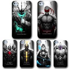 League of Legends Phone Cases! Link : http://www.amazon.com/gp/product/B00JEV13KC/ref=as_li_qf_sp_asin_il_tl?ie=UTF8&camp=1789&creative=9325&creativeASIN=B00JEV13KC&linkCode=as2&tag=cheahealreci-20&linkId=GIUAY4MFTVEVTVJK