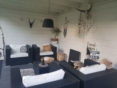 Outdoor Furniture Sets, Outdoor Decor, Love Home, Patio, Home Decor, Decoration Home, Room Decor, Home Interior Design, Home Decoration