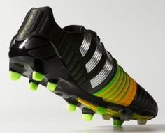 b2bb65a5caed 12 Best New Adidas adizero F50 Messi Football Boots images | Messi ...