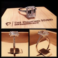 Ring of my dreamssss