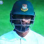 Share010111Cricket Image Wallpaper यहाँ पर आप अपने क्रिकेट से सम्बंधित सभी तरह की इमेज को चेक कर सकते है. Cricket Image Wallpaper on Indiahindiblog        [gallery… Share010111 Wallpaper Gallery, Sports Images, Cricket, Football Helmets, Cricket Sport