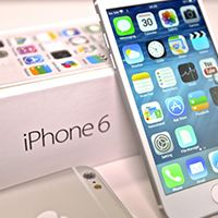 Love the iPhone 6 but not the price? Looking for a way to obtain a free iPhone 6? Check out this iPhone 6 giveaway! http://giveawaycrate.com/how-to-get-a-free-iphone-6/
