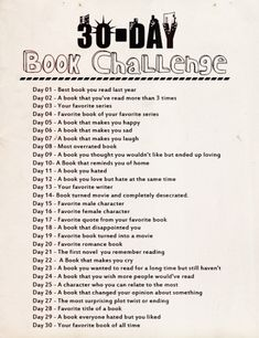 30 Day Book Challenge Day 15 – Favorite Male Characters – Writing through Rose Tinted Glasses Books And Tea, I Love Books, Good Books, Books To Read, Reading Books, Book Challenge, Reading Challenge, 30 Day Music Challenge, Thigh Challenge