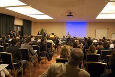 Eventi - Assemblea di Primavera 2012 Best Western Italia.
