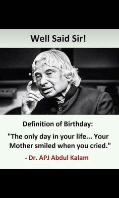 Love of mother Inspirational Quotes About Success, Inspirational Quotes Pictures, Motivational Quotes For Life, Meaningful Quotes, Apj Quotes, Kalam Quotes, Genius Quotes, Knowledge Quotes, Life Lesson Quotes